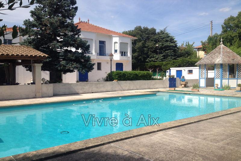 Photo n°14 - Vente maison Aix-en-Provence 13100 - 1 450 000 €