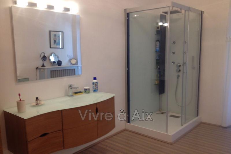 Photo n°13 - Vente maison Aix-en-Provence 13100 - 1 450 000 €