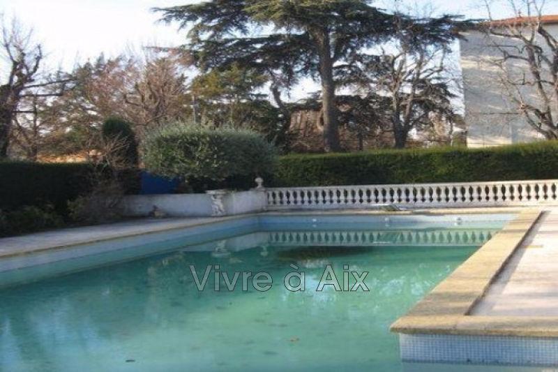 Photo n°7 - Vente maison Aix-en-Provence 13100 - 1 450 000 €
