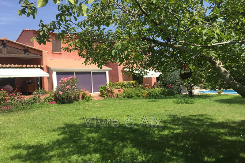 Photo n°2 - Vente maison Eguilles 13510 - 790 000 €