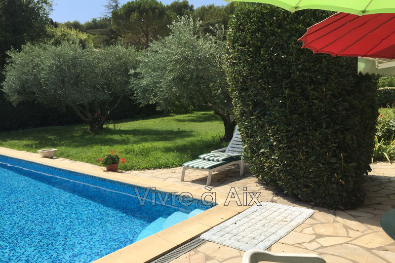 Photo n°5 - Vente maison Eguilles 13510 - 790 000 €