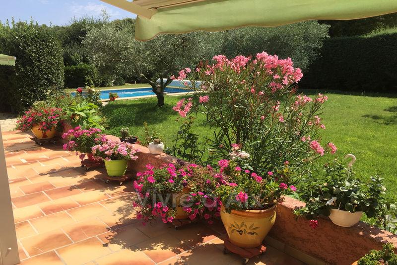 Photo n°6 - Vente maison Eguilles 13510 - 790 000 €