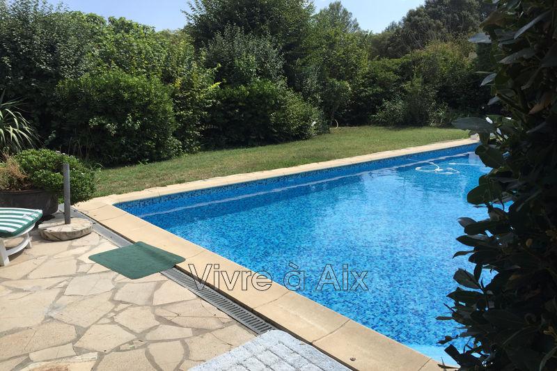 Photo n°7 - Vente maison Eguilles 13510 - 790 000 €