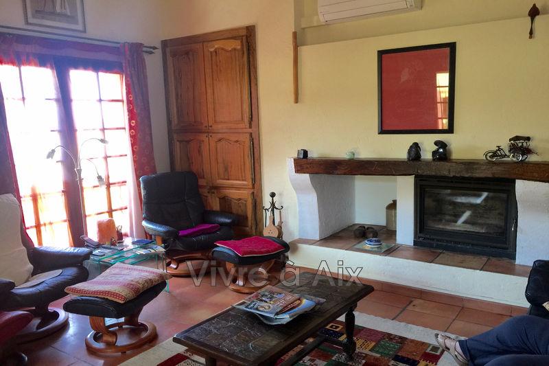 Photo n°8 - Vente maison Eguilles 13510 - 790 000 €