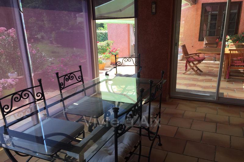 Photo n°9 - Vente maison Eguilles 13510 - 790 000 €