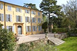 Photos  Maison Propriété à vendre Aix-en-Provence 13540