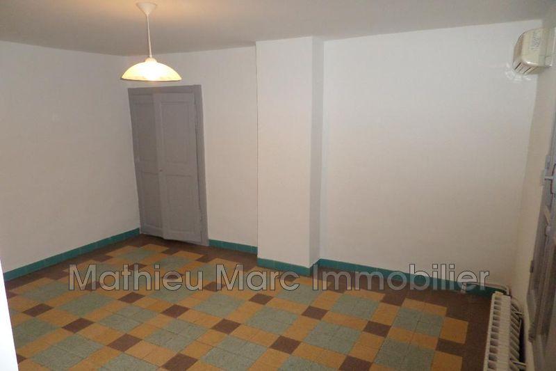 Photo n°3 - Location maison Calvisson 30420 - 850 €