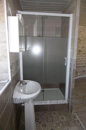 Photo n°4 - Location maison de village Calvisson 30420 - 620 €