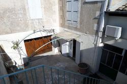 Photos  Maison à louer Calvisson 30420