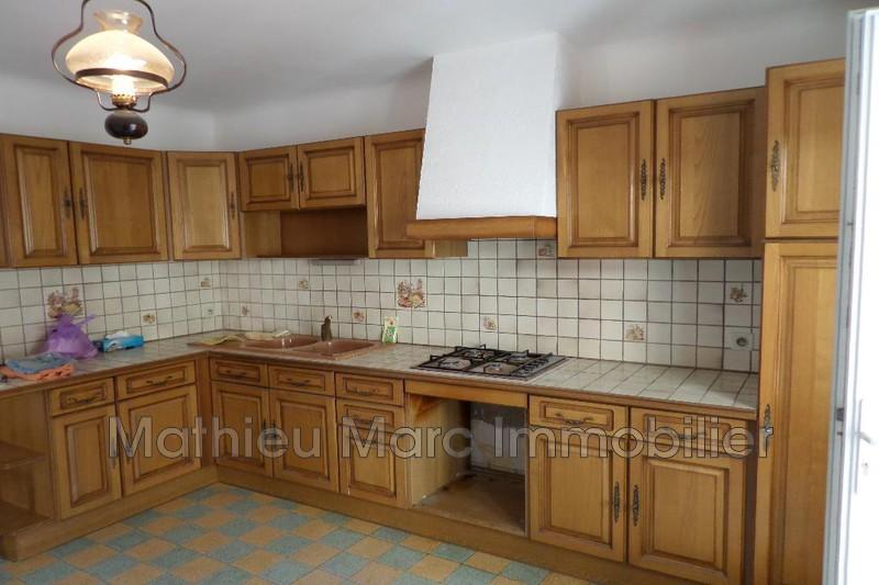 Photo n°2 - Location maison Calvisson 30420 - 850 €