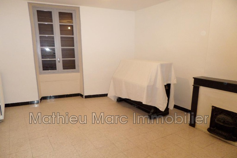 Photo n°4 - Location maison Calvisson 30420 - 850 €