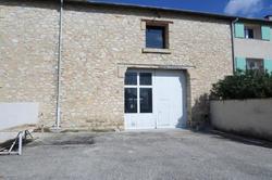 Photos  Maison de village à vendre Calvisson 30420