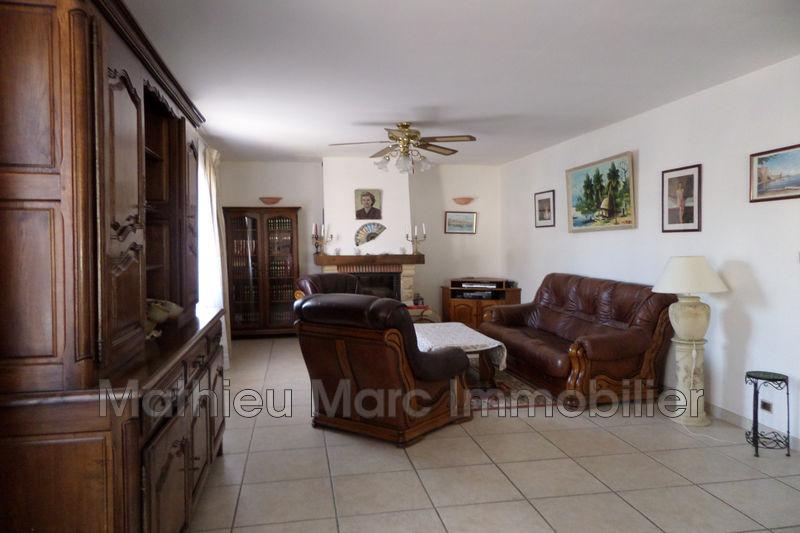 Photo n°3 - Vente Maison villa Mus 30121 - 455 000 €