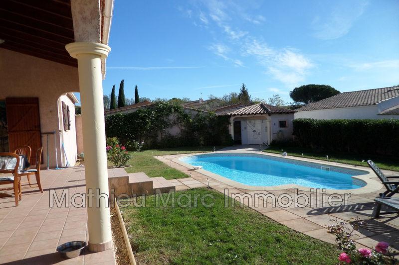 Photo n°5 - Vente Maison villa Mus 30121 - 455 000 €