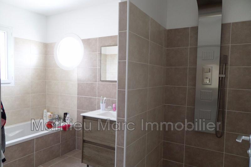 Photo n°5 - Vente Maison villa Calvisson 30420 - 250 000 €