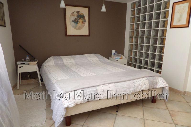 Photo n°4 - Vente maison de village Montpezat 30730 - 235 000 €