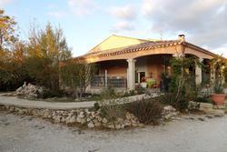 Photos  Maison Villa à vendre Codognan 30920
