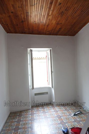 Photo n°8 - Vente maison en pierre Calvisson 30420 - 168 000 €