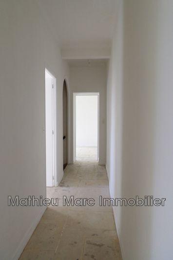 Photo n°7 - Vente maison en pierre Saint-Côme-et-Maruéjols 30870 - 271 000 €