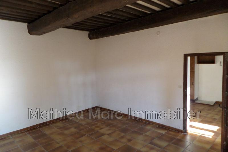 Photo n°3 - Vente maison en pierre Saint-Côme-et-Maruéjols 30870 - 271 000 €