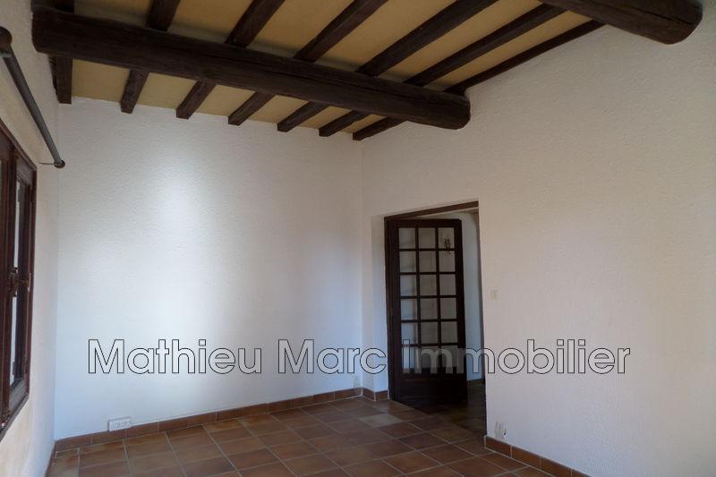 Photo n°4 - Vente maison en pierre Saint-Côme-et-Maruéjols 30870 - 271 000 €