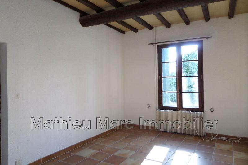 Photo n°5 - Vente maison en pierre Saint-Côme-et-Maruéjols 30870 - 271 000 €