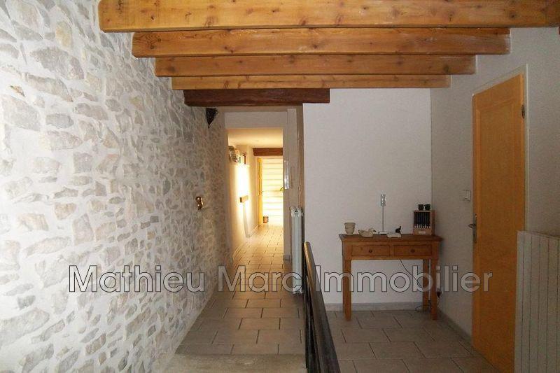 Photo n°5 - Vente maison en pierre Calvisson 30420 - 239 000 €