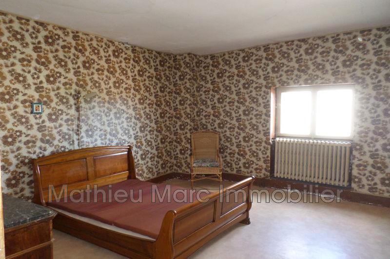 Photo n°5 - Vente maison en pierre Calvisson 30420 - 178 000 €