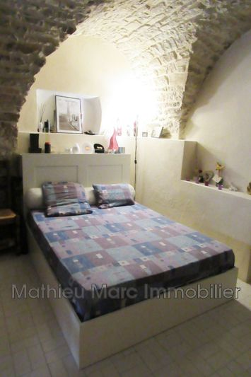 Photo n°5 - Vente maison en pierre Calvisson 30420 - 147 000 €
