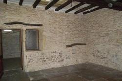 Photos  Maison en pierre à Vendre Nages-et-Solorgues 30114