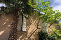 Photos  Maison en pierre à Vendre Congénies 30111