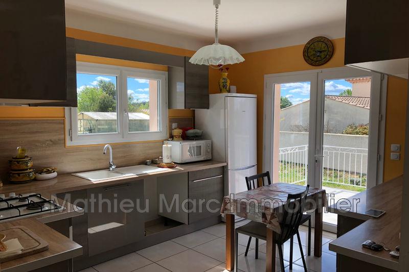 Photo n°2 - Vente Maison villa Vic-le-Fesq 30260 - 259 000 €