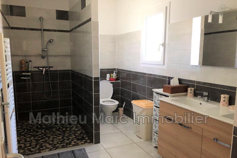 Photo n°4 - Vente Maison villa Vic-le-Fesq 30260 - 259 000 €