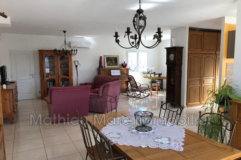 Photo n°3 - Vente Maison villa Vic-le-Fesq 30260 - 259 000 €