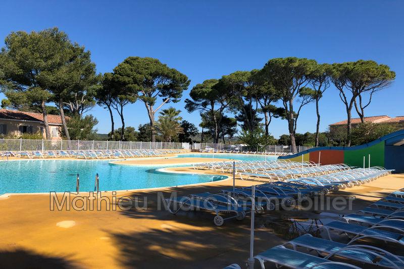 Photo n°8 - Vente Maison villa Calvisson 30420 - 170 000 €
