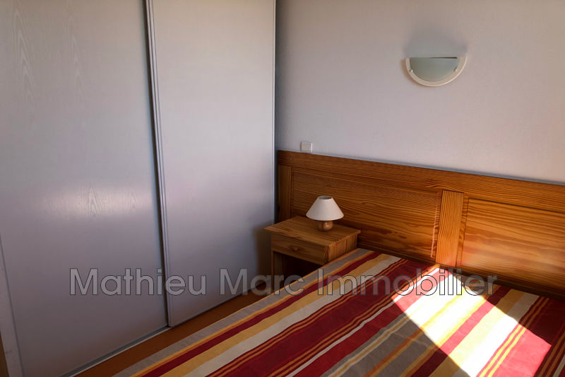 Photo n°6 - Vente Maison villa Calvisson 30420 - 170 000 €