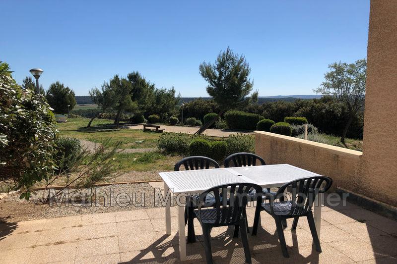 Photo n°2 - Vente Maison villa Calvisson 30420 - 170 000 €