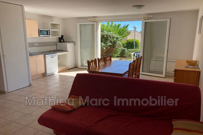 Photo n°3 - Vente Maison villa Calvisson 30420 - 170 000 €