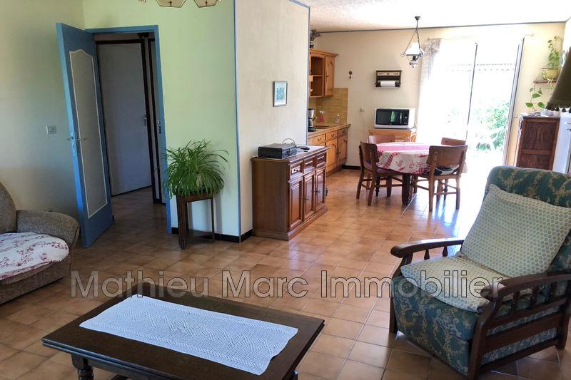Photo n°2 - Vente Maison villa Congénies 30111 - 235 000 €