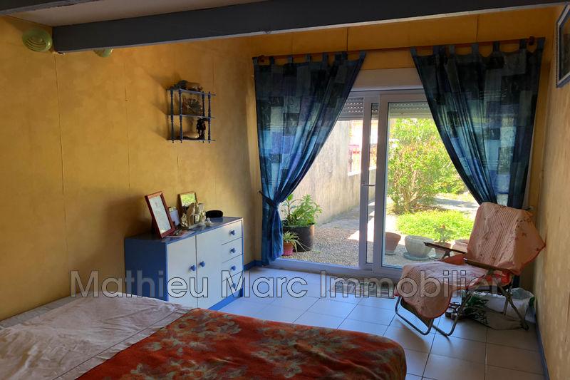 Photo n°4 - Vente Maison villa Congénies 30111 - 235 000 €