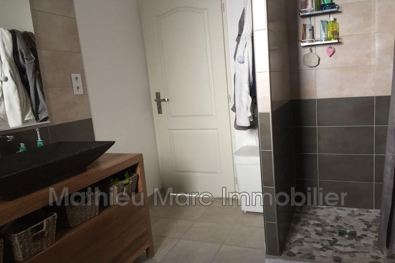 Photo n°10 - Vente Maison villa Calvisson 30420 - 259 000 €