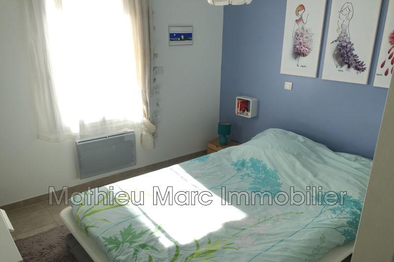 Photo n°9 - Vente Maison villa Calvisson 30420 - 259 000 €