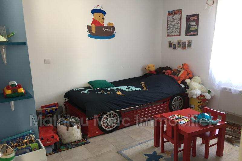 Photo n°7 - Vente Maison villa Calvisson 30420 - 259 000 €
