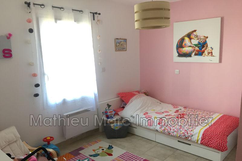 Photo n°8 - Vente Maison villa Calvisson 30420 - 259 000 €