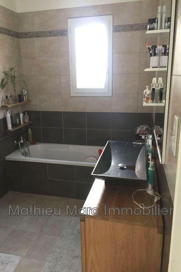 Photo n°4 - Vente Maison villa Calvisson 30420 - 259 000 €