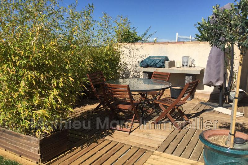 Photo n°11 - Vente Maison villa Calvisson 30420 - 259 000 €