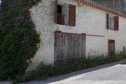 Photos  Maison en pierre à vendre Calvisson 30420