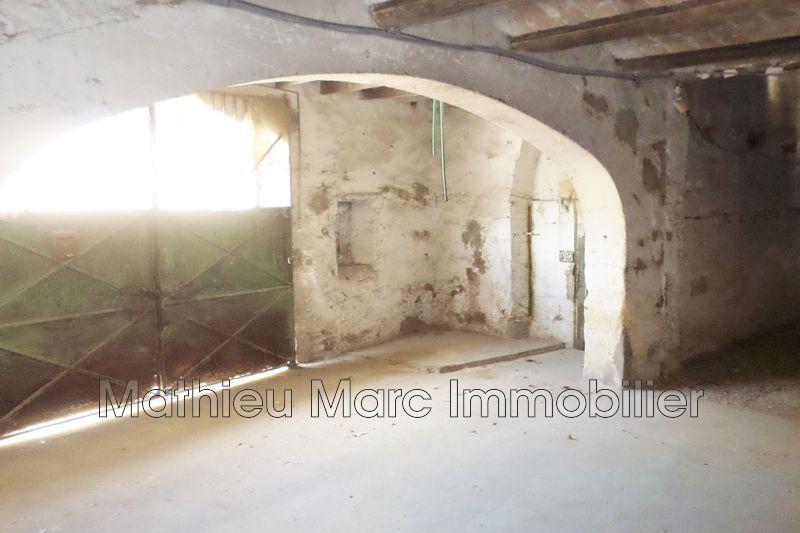 Photo n°5 - Vente maison en pierre Calvisson 30420 - 136 000 €