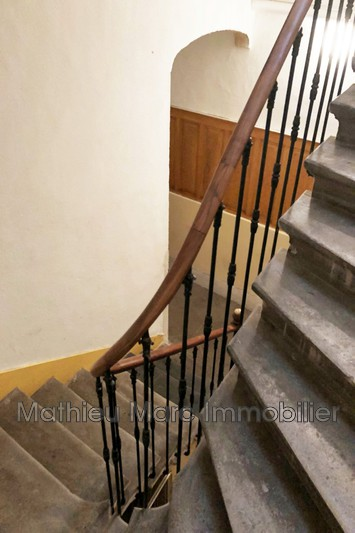 Photo n°2 - Vente maison en pierre Calvisson 30420 - 261 000 €