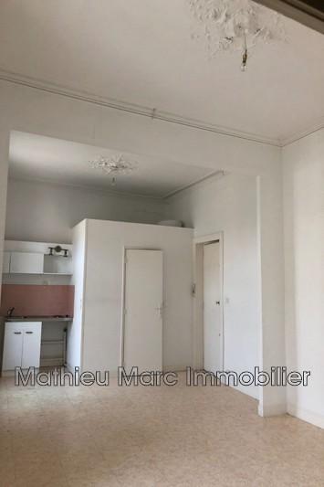Photo n°4 - Vente maison en pierre Calvisson 30420 - 261 000 €
